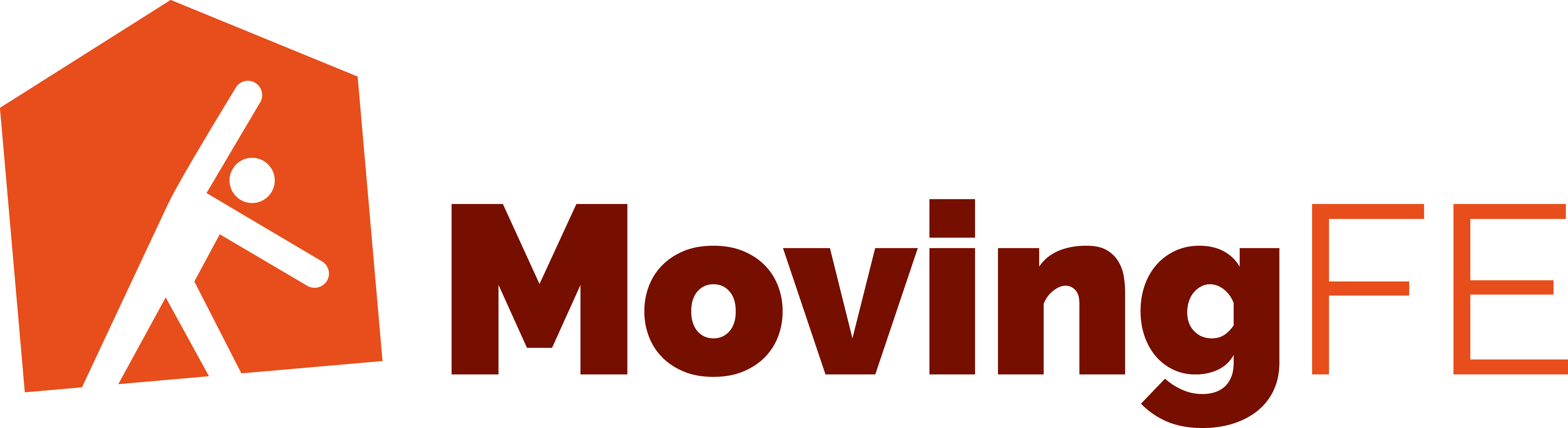 MovingFE