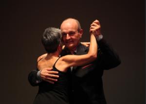 Tango Argentino per tutti! tutorial gratuiti