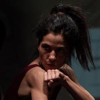 Eleonora Balleri